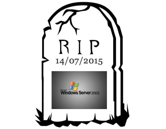 Final Server 2003