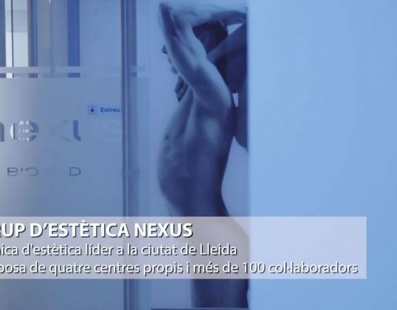 TESTIMONI NExus 2