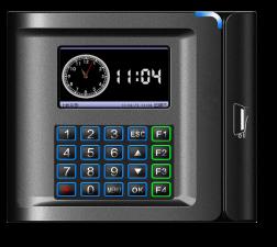control-de-presencia-banda-magnetica-us10c-bm