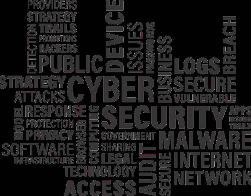 seguretat informatica