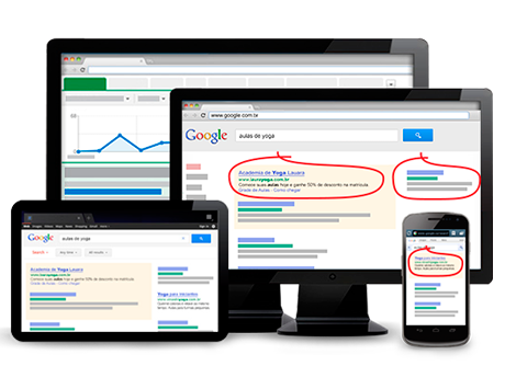 SEO Adwords Lleida