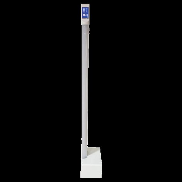 medició temperatura corporal